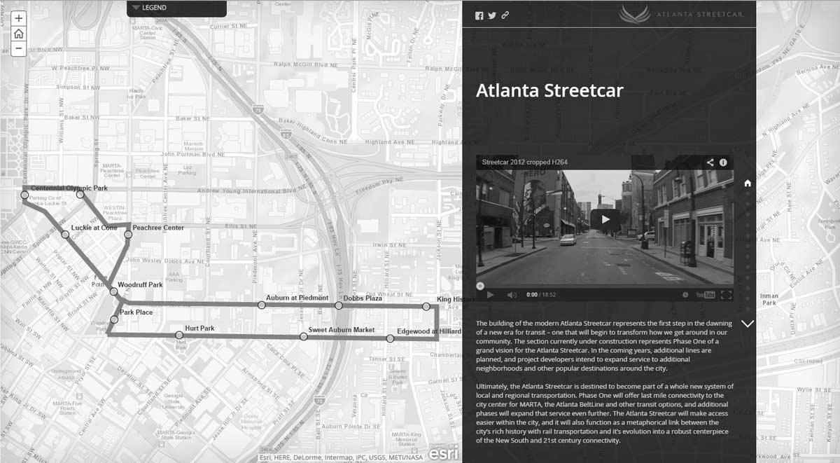 streetcarImage-bw